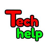 For Parent/Student Technology Support