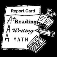 Need help retrieving report cards from Edsby?